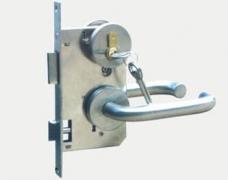 「技术开锁」上门换锁修锁如何获得用户信任